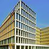 KPMG Office Munich