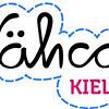 Nähcafé Kiel