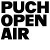 Puch Open Air