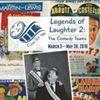 Park Ridge Public Library Classic Film Series