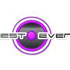 Best-Event Ro