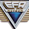 EFA Museum für deutsche Automobilgeschichte