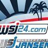 WSJ24-Wassersport Jansen