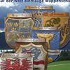 Deutsches Wappen-Museum