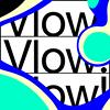 vlow! Neue Kooperationsmodelle in Kommunikation, Design und Architektur
