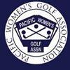 Pacific Women's Golf Association