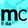 Mediencampus der Hochschule Darmstadt