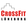CrossFit Lüneburg