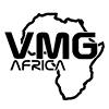 VMG Africa