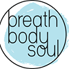 Breath Body Soul