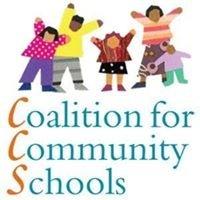 LAYC Community Schools