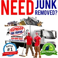 Express Junk Removal