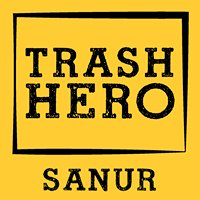 Trash Hero Sanur