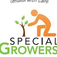Special Growers