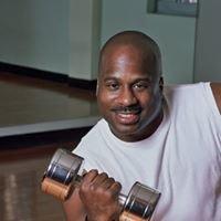 FitnessJudge