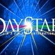 DayStar Lasers International