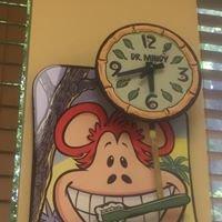 Dr. Mindy Pediatric Dentistry