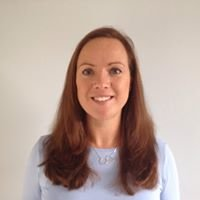Dr Katherine O'Hanlon