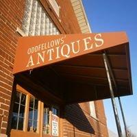 Odd Fellows Antiques