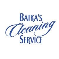 Batka's Cleaning Service LLC
