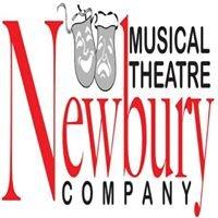 Newbury Musical Theatre Company