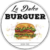 La Dulce Burguer
