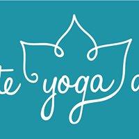 Corporate Yoga Australia