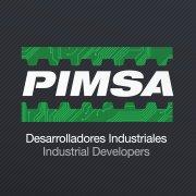 PIMSA Industrial Developers