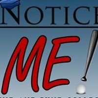 NoticeME