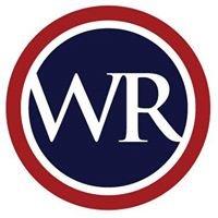 Watson, Roach, Batson, Rowell & Lauderback, P.L.C.