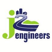 J2 Engineers, Inc.