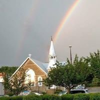 Leonardtown Church of the Nazarene