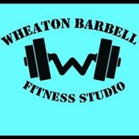 Wheaton Barbell Fitness Studio