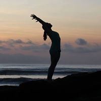 ebb + flow yoga