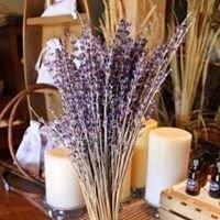 Linens & Lavender