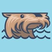 Semi Aquatic