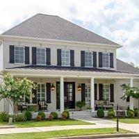 Luna Custom Homes, LLC
