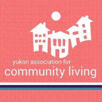 Yukon Association for Community Living