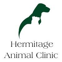 Hermitage Animal Clinic