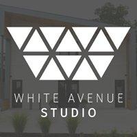 White Avenue Studio