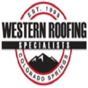 Western Roofing Specialists