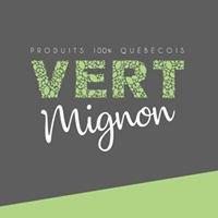Vert Mignon