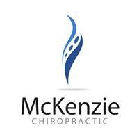 McKenzie Chiropractic