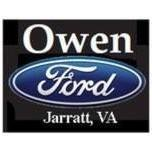 Owen Ford Inc