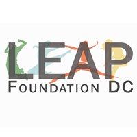 LEAP Foundation DC