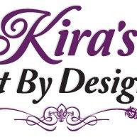 Kira's Pet By Design