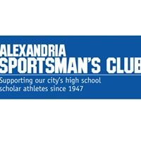Alexandria Sportsman's Club