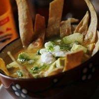 Mercadito Latino Restaurant & Market