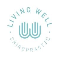 Living Well Chiropractic Centers