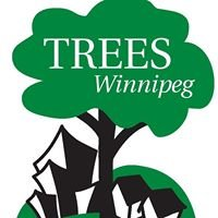 Trees Winnipeg (Coalition to Save the Elms, Manitoba, Inc.)